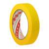 3M Super Painter Masking Tape, gold 244
