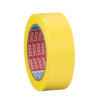 Tesa Precision Tape, gold 4334