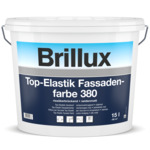 Top-Elastik Facade Paint 380