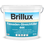 Facade Brush-On Filler 444
