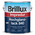 Impredur High Gloss Enamel 840