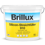 Silicone Brush-on Filler 910