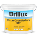 Silicone Priming Paint 917
