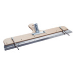 Squeegees for Large Surfaces, Adjustable in Height 1324