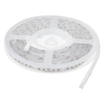 TuneLight Flexible LED circuit board, 500 cm