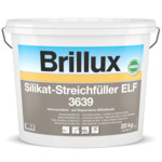 Silicate Brush-On Filler ELF 3639
