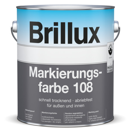 Marking Paint 108