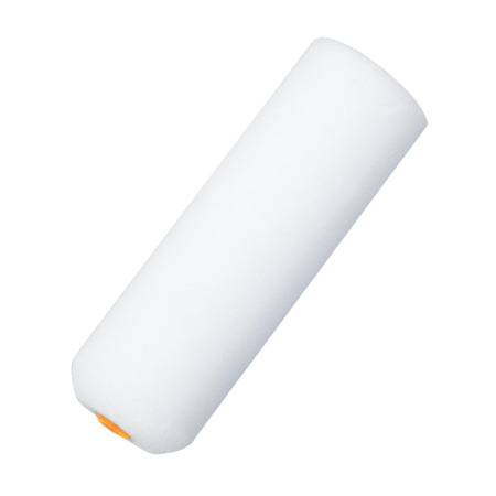Foam Paint Rollcoater, Round Handle 1135