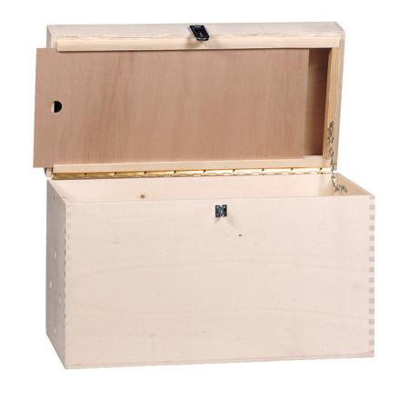 Decorators' Tool Box