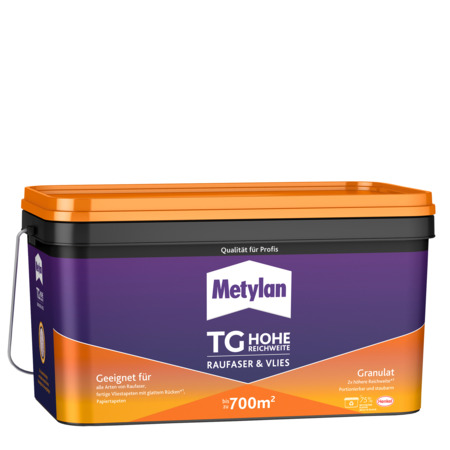 Metylan TG Power Granulate Plus 1544