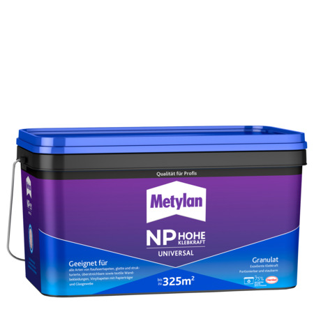 Metylan NP Power Granulate Plus 1555