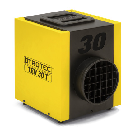 Trotec electric heater TEH 30 T