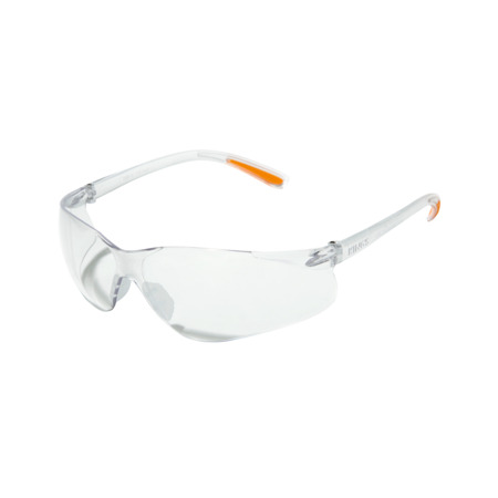 Universal Protective Goggles