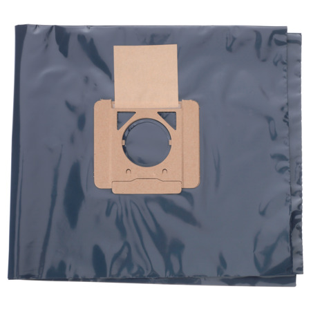 ENS-SRM 45-LHS Disposal Bags