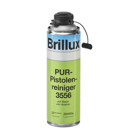 PUR Foamgun Cleaner 3556