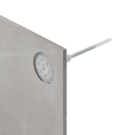 ETICS Wall Protection Board 3680