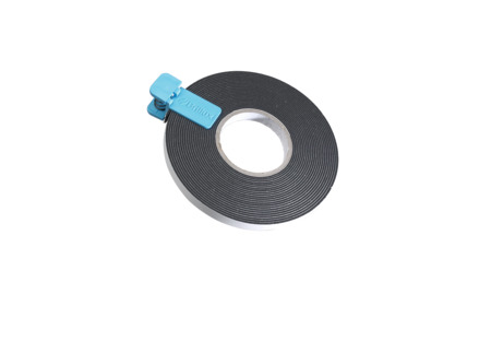ETICS Sealing Tape Clamp 3796