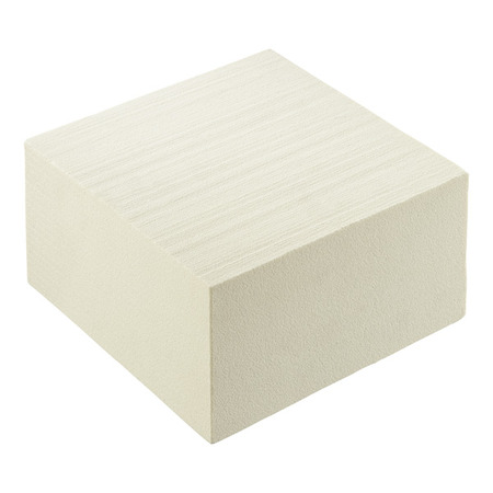 PU Mounting Block 3845