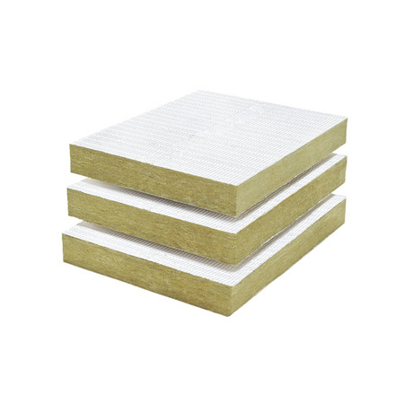 MW Top Insulation Board 3857