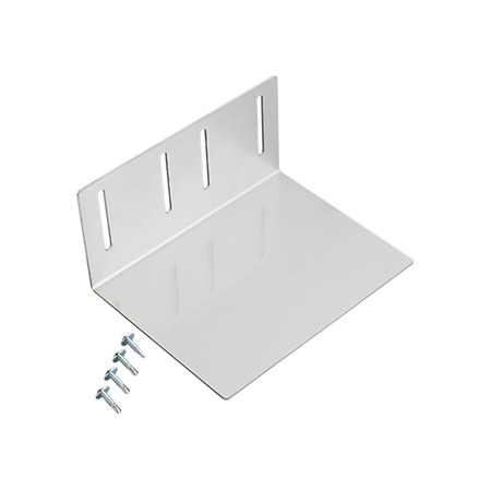 ETICS Connection Bracket for Lamella Blind Boxes 3862