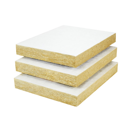 Basement Ceiling Insulation Board 3883